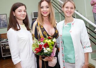 768 valevskaya 2
