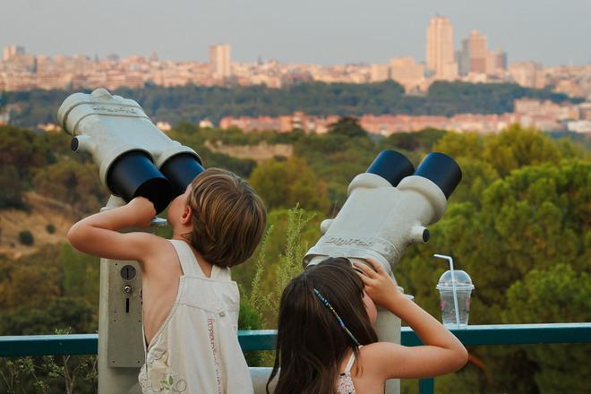 Михаил Лабковский говорит: 8 оригинальных мыслей о воспитании школьников