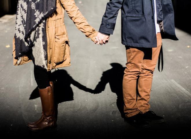 5 ознак того, що тобі не потрібні відносини