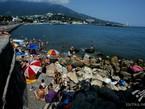 9 причин ехать в Крым в июне