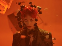 SHINee The 7th Album [Don't Call Me] Minho