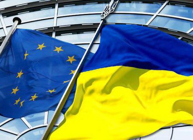 Важливо знати: ЄС розгляне безвізовий режим для Грузії окремо від України