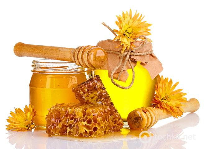 Как определить натуральный мед или нет