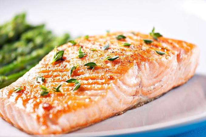 Рецепти для ледачих: швидкий обід за 20 хвилин
