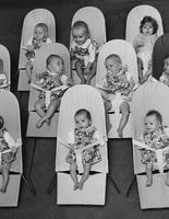 115 лет детского северного дизайна