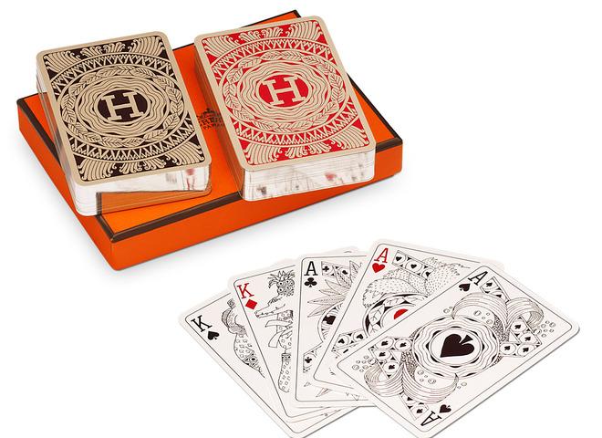 Как играть в карты аза казино смотреть онлайн 720p