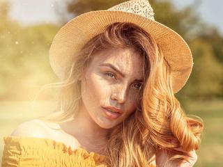 Аллергия на солнце: симптомы, причины, лечение