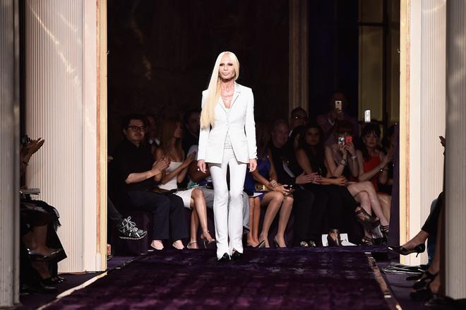 10 кращих цитат про моду