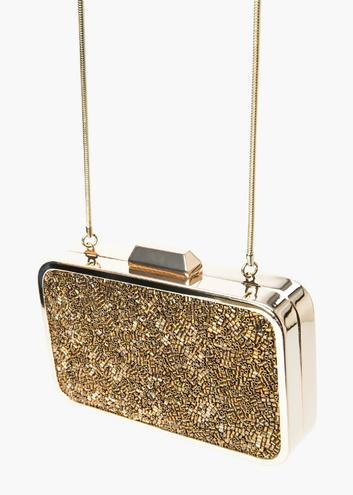 Модні сумки 2016: міні-сумки (купити)