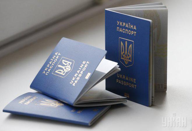 В яких країнах біометричні паспорти: знайомимось з історією