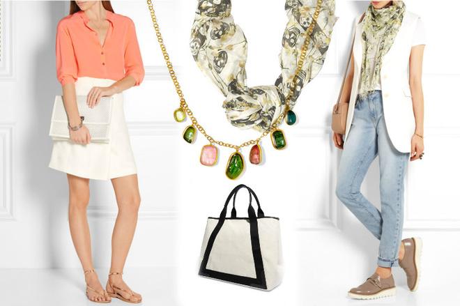 Модные правила: как разобраться в дресс-кодах