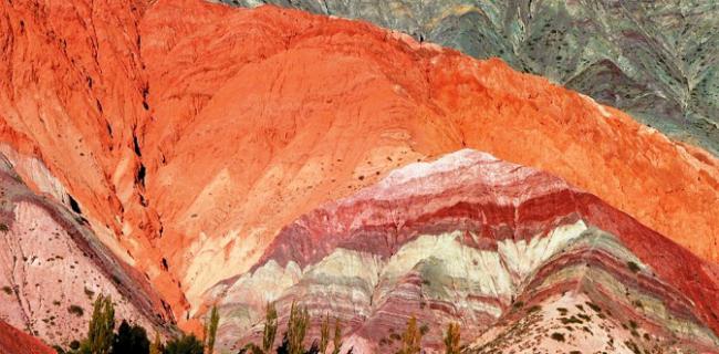 17 найбільш диких і красивих місць в світі за версією National Geographic