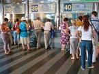 Как бронировать жд билеты