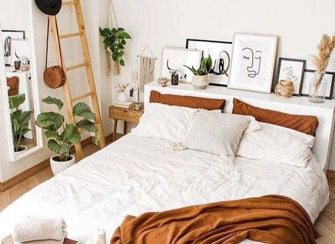 Как выбирать постельное белье