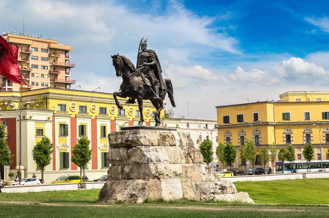 Відпочинок в Албанії: ТОП-5 напрямків для повного релаксу