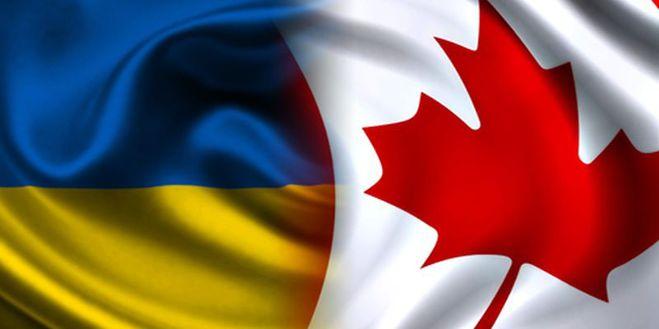 Будь в курсі: Україна може отримати безвізовий режим з Канадою вже влітку