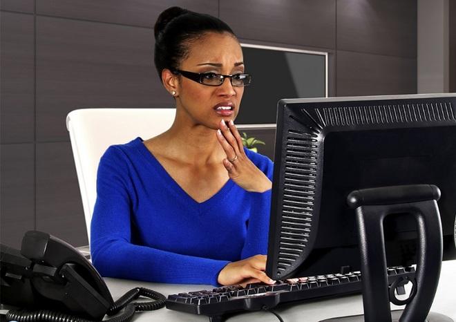 Разблокирование веб-ресурсов