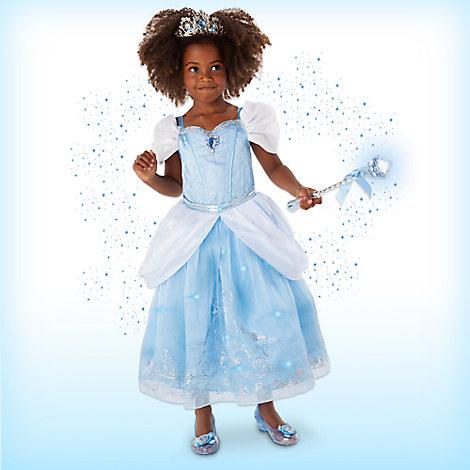 Новорічні костюми для дітей: ідеї для натхнення