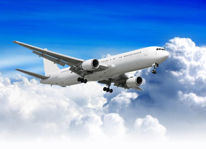 Новые рейсы из Украины в Италию: открывают 6 новых направлений