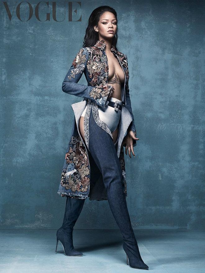 Credit photographer: craig mcdean stylist: jane how models: sam rollinson, lexi boling  katlin aas