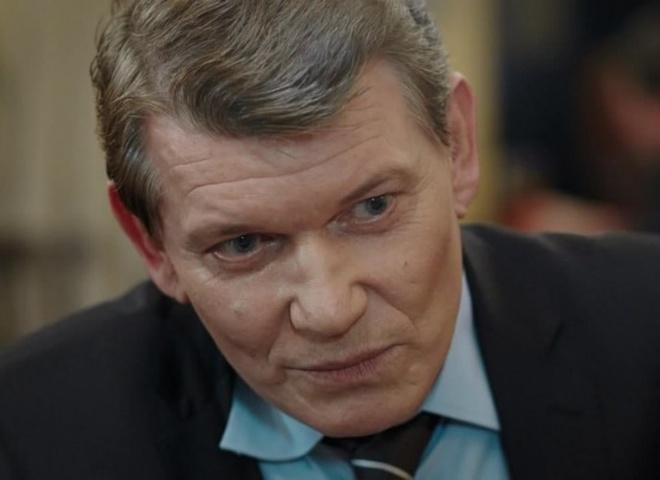 Юрий Лахин