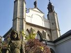 Костница. Чехия
