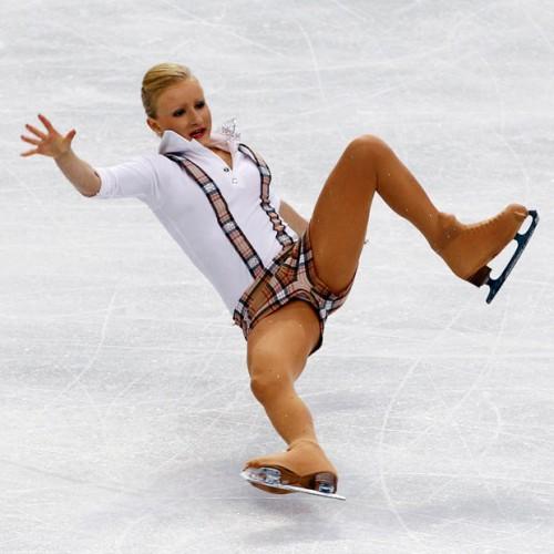 Олимпийское оЛОЛо