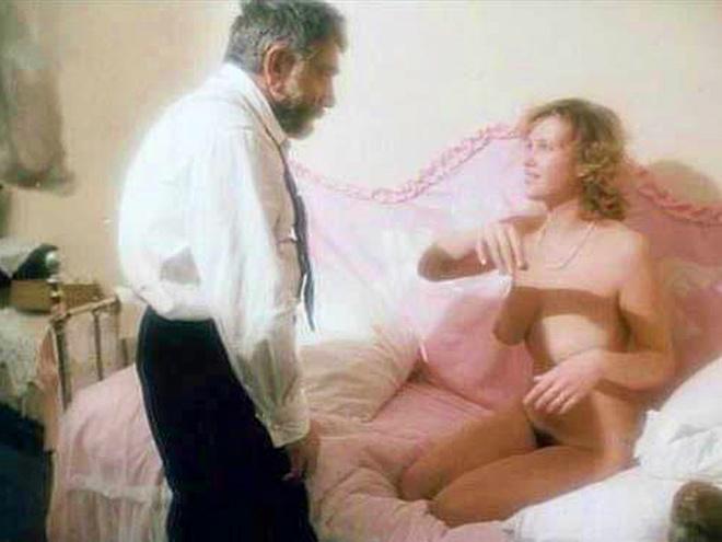 Эротическое качественное кино лесбиянка