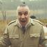 Ausländer: Rammstein презентували кліп з освідченням у коханні російською