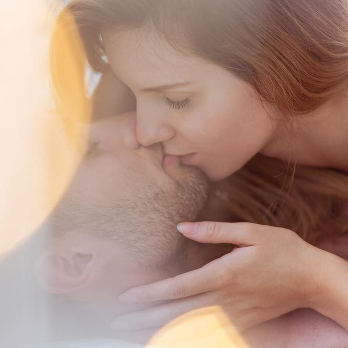 Секс після тривалого стримання: можуть бути проблеми