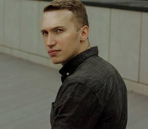 Александр Михедов