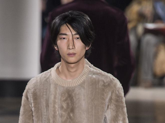 Модні чоловічі стрижки 2017: градуйовані каре