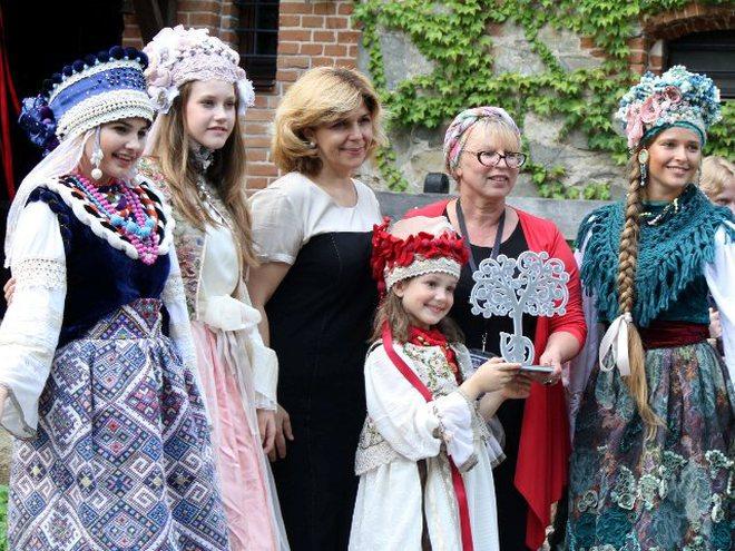 e4d4efad27da14 Аристократична Україна