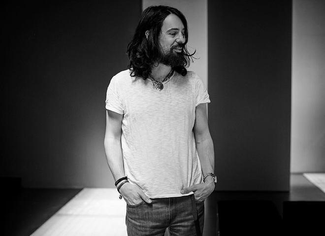 Алессандро Микеле - новый креативный директор Gucci