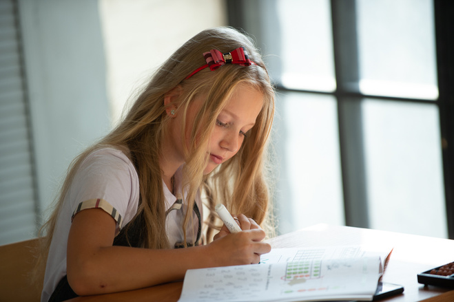 Тайм-менеджмент: учим ребенка распоряжаться временем