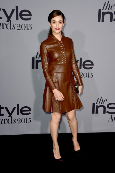 InStyle Awards 2015