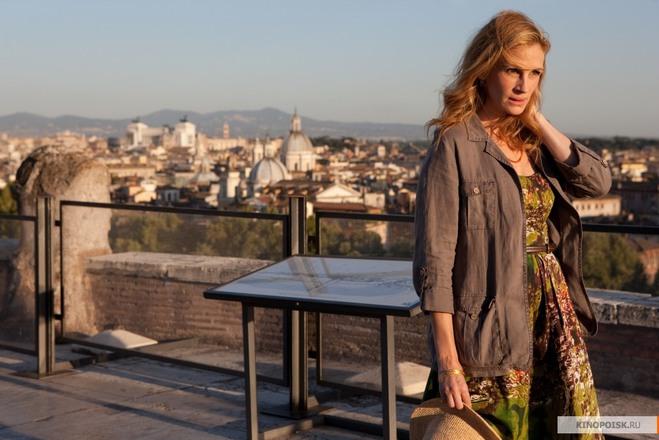 10 лучших фильмов, вдохновляющих на путешествия