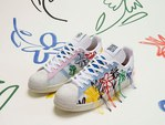 Класична модель Stan Smith стала екологічно чистою: новий вид культових кросівок adidas