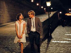 5 фильмов, в которых одну из главных ролей сыграли города