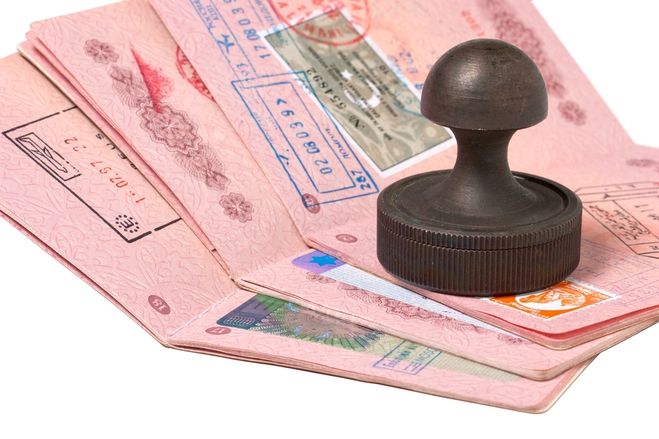 Куди поїхати без візи: список країн, в які українцям не знадобиться оформляти візу