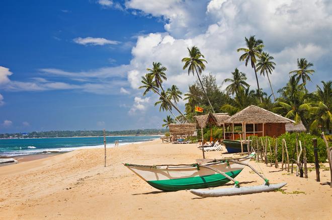 Куда поехать в сентябре за границу: фестивали и курорты на любой вкус