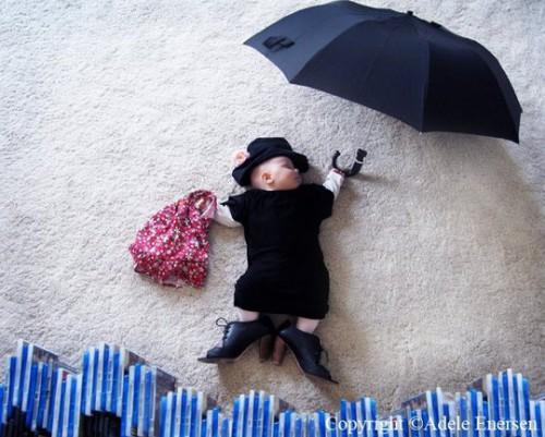 Цитаты и афоризмы про детей (статусы, про счастье, о воспитании)