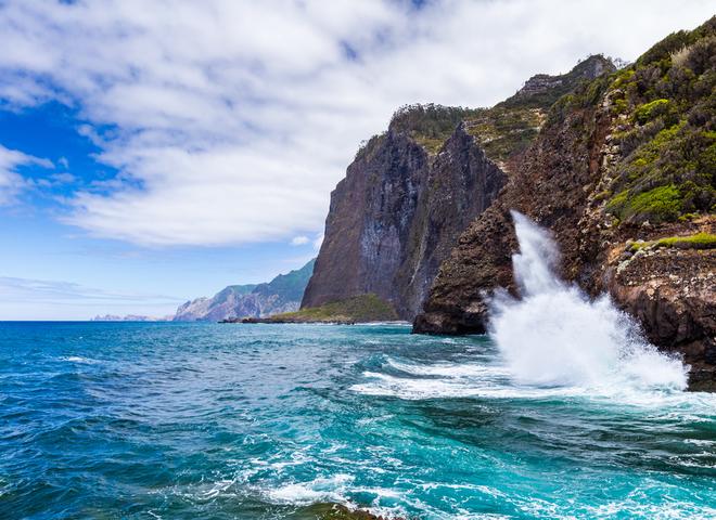 10 найпопулярніших островів Європи для ідеального відпочинку