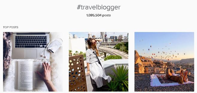 Як зробити подорожі звичкою: поради тревел-блогерів