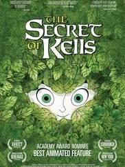 Таємниця Кельтів