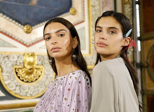 Розклад головних Тижнів моди 2021