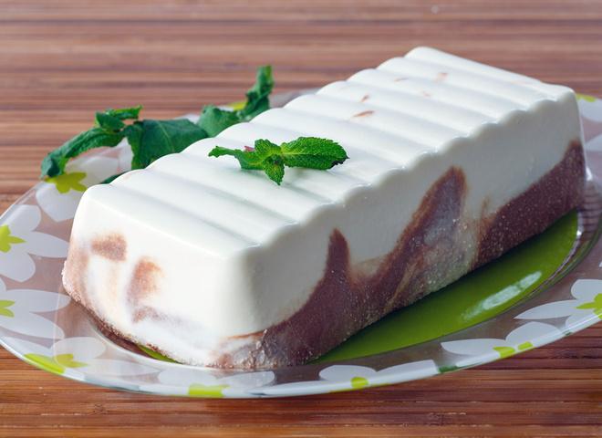 Торт квадратный с днем рождения фото 11