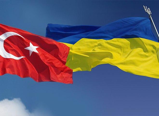 Турция увеличила срок безвизового пребывания для украинцев до 90 дней