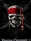 Пірати Карибського моря 5