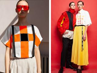 Осознанный подход к моде: украинские sustainable бренды